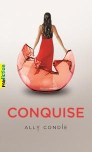 Conquise.pdf