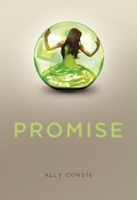 Promise Tome 1.pdf