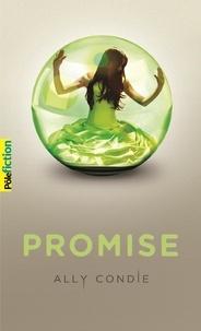 Promise.pdf