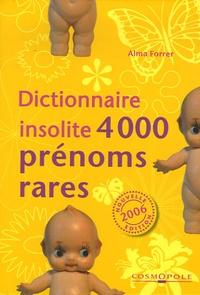 4000 Prénoms rares.pdf