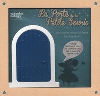 Almuneda Martorell - Léo, Chloé et la porte de la petite souris.