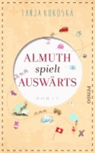 Almuth spielt auswärts.