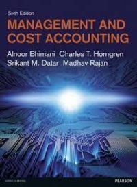 Management and Cost Accounting.pdf