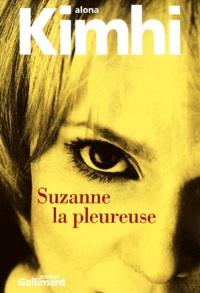 Suzanne la pleureuse.pdf