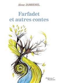 Farfadet et autres contes.pdf