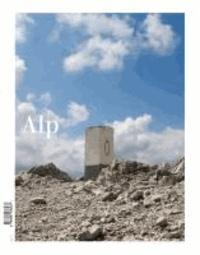 Alp Magazin 2 - Berchtesgaden.