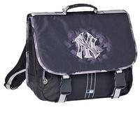 ALPA - Cartable NY MLB Camouflage noir