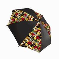 ALPA - Parapluie Angry Birds