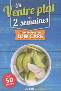 Un ventre plat en 2 semaines avec le régime Low Carb.pdf