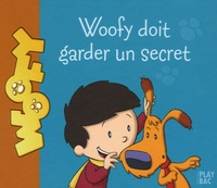 Antoine et Woofy Tome 2.pdf