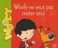 Antoine et Woofy Tome 4.pdf