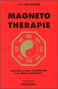 Compendium pratique dacupuncture et de magnétothérapie.pdf