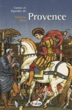 Alphonse Allais - Contes et légendes de Provence.