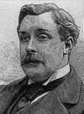 Alphonse Allais - Contes humoristiques.