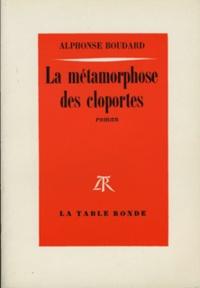 MÉTAMORPHOSE CLOPORTES DES LA TÉLÉCHARGER