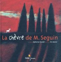 La chèvre de M. Seguin.pdf