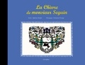 Alphonse Daudet et Emmanuel Fornage - La chèvre de monsieur Seguin.