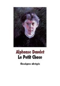 Le Petit Chose.pdf