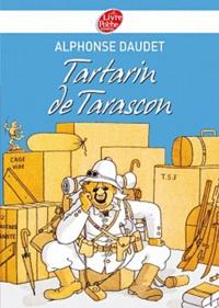 GRATUIT TARASCON TÉLÉCHARGER DE TARTARIN
