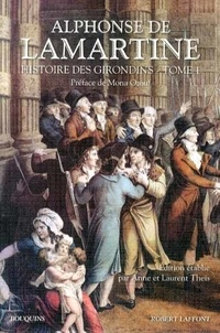 Histoire des Girondins - Tome 1.pdf