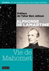 Vie de Mahomet - Alphonse de Lamartine pdf epub