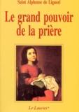 Alphonse de Liguori - .