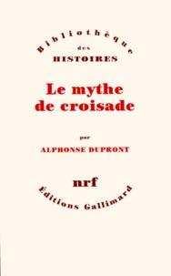 LE MYTHE DE CROISADE COFFRET 4 VOLUMES.pdf