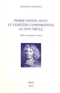 Pierre-Daniel Huet et lexégèse comparatiste au XVIIe siècle.pdf