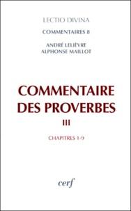 Alphonse Maillot et André Lelièvre - .