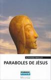 Alphonse Maillot - Paraboles de Jésus.