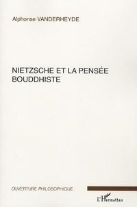 Nietzsche et la pensée bouddhiste.pdf