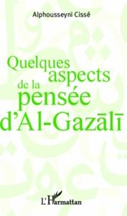 Quelques aspects de la pensée dAl-Gazali.pdf