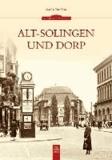 Alt-Solingen und Dorp.