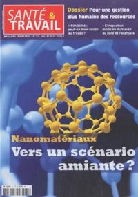 Santé & Travail N° 71, juillet 2010.pdf