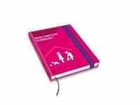Altersgerecht umbauen. Handbuch und Planungshilfe.