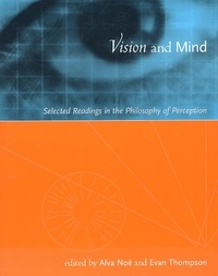 Vision and Mind. Selected readings in the philosophy of perception.pdf
