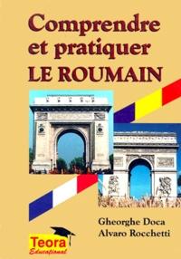 Comprendre et pratiquer le roumain.pdf