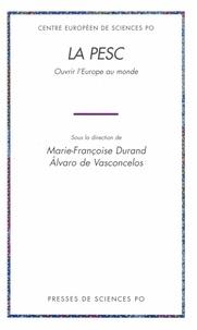 Alvaro Vasconcelos et  Collectif - .