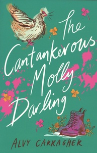 The Cantankerous Molly Darling.pdf