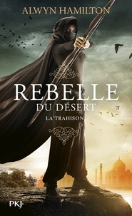 Rebelle du désert Tome 2.pdf
