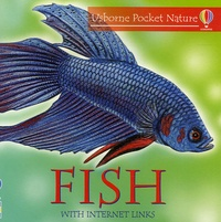 Birrascarampola.it Fish Image