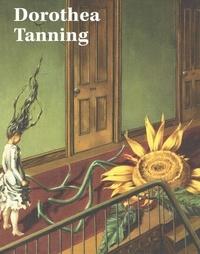 Dorothea tanning.pdf