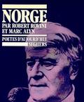 Alyn et  Rovini - Norge.