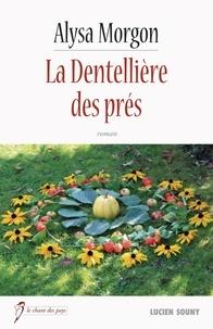La dentellière des prés.pdf