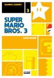 Alyse Knorr - Super Mario Bros 3.