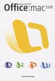 Amac-buch-verlag - Microsoft Office : mac 2008.