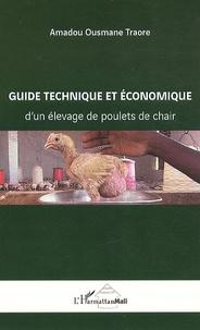 Guide technique et économique dun élevage de poulets de chair.pdf