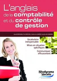 Langlais de la comptabilité et du contrôle de gestion.pdf