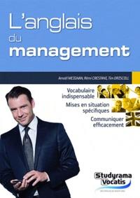 Langlais du management.pdf