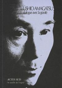 Amagatsu Ushio - .